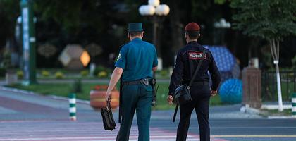 С 1 июля в Узбекистане усилят карантинные меры