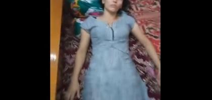 Хоразмда вакцинадан оғирлашган аёл ҳақидаги видеога расмий муносабат билдирилди