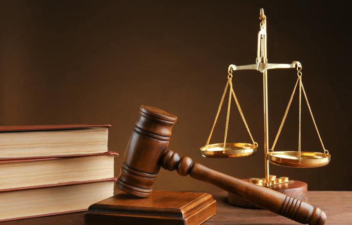 Олий суд матбуот хизмати «зиёфатхўр судьялар» бўйича қўшимча маълумот берди