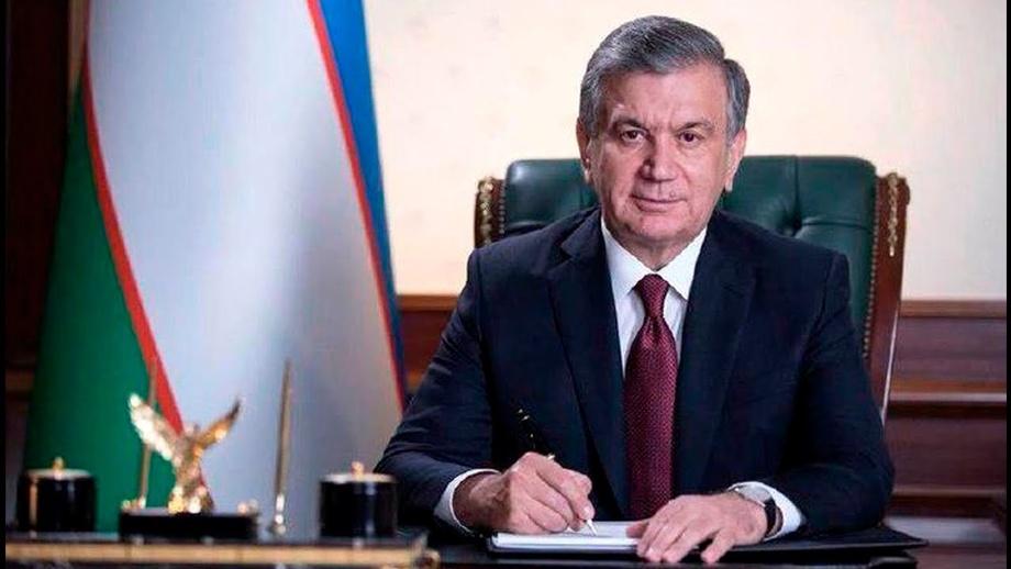 Президент пенсия бўйича янги қарор қабул қилди