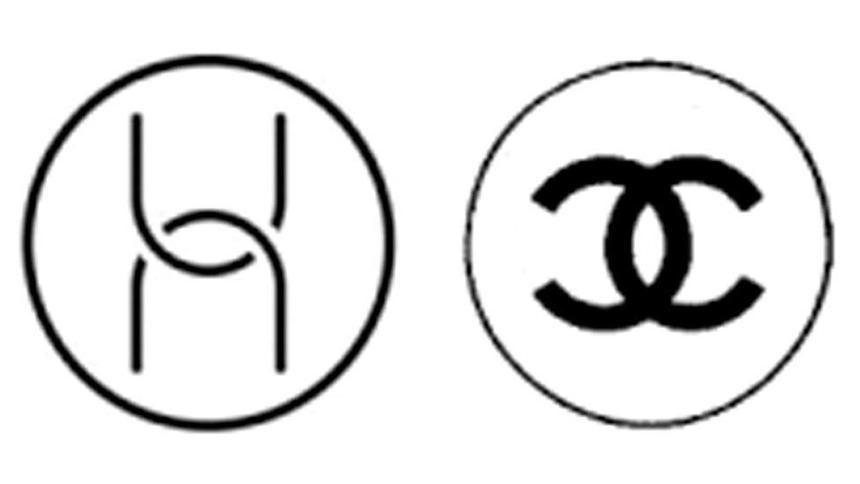 Logotip o'g'irlanganmi? Sud «Chanel – Huawei ishi»ni yopdi