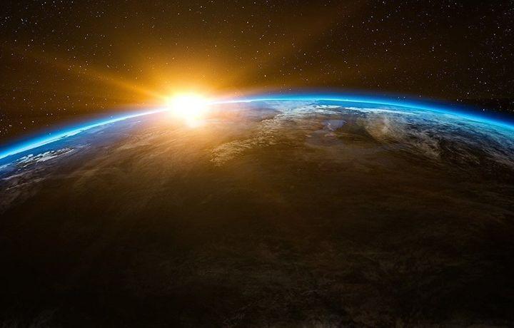 ОАЭ завершили отбор первого в истории страны отряда космонавтов