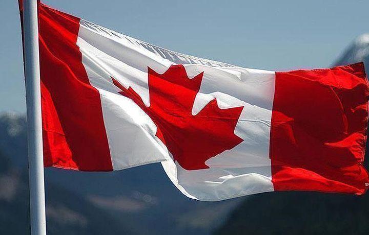 Посол США в Канаде получила письмо с угрозами