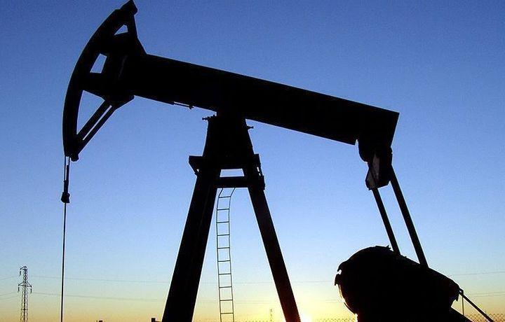 ЛУКОЙЛ будет работать в казахстанском секторе Каспия