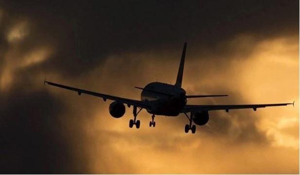 Самолет разбился в США: есть погибшие
