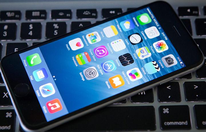 Apple выпустила публичную бету iOS 12