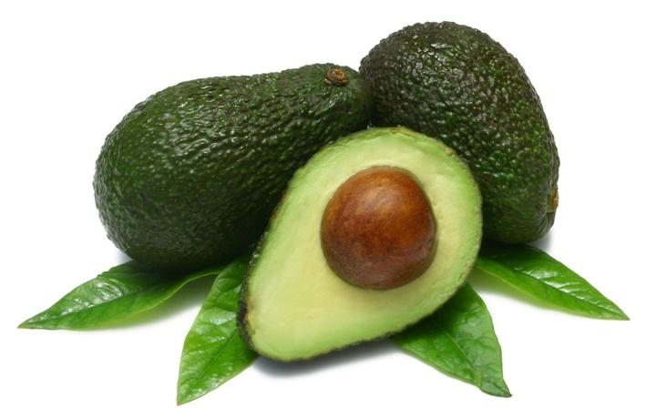 «Ёмон» холестерин – юрак учун хатар
