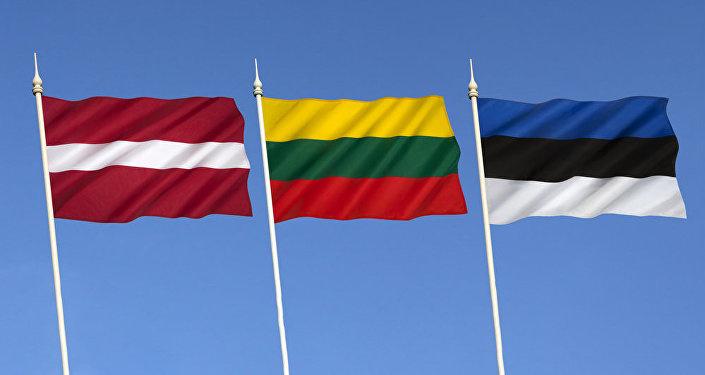 Латвия, Эстония ва Литва — стартаплар учун дунёдаги энг яхши мамлакатлар (рейтинг)