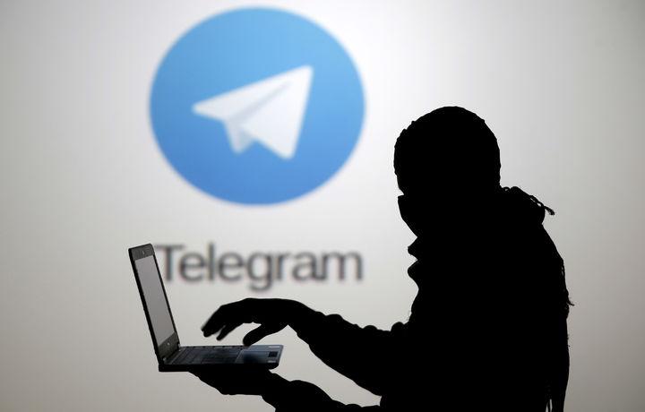 Фирибгарлар «Telegram»да юзага келган узилиш ортидан 59 минг долларни қўлга киритди