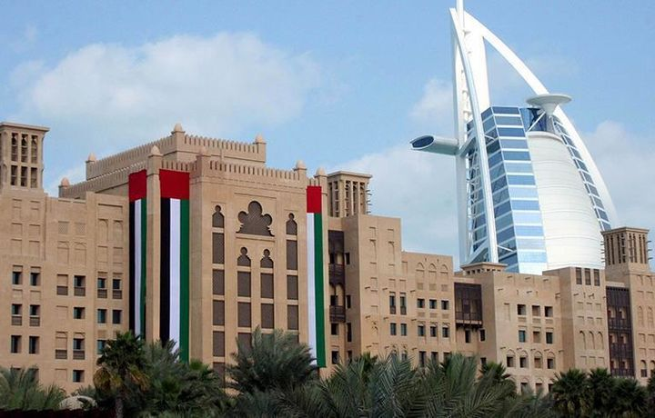 Эр-Рияд и Абу-Даби подписали ряд стратегических соглашений