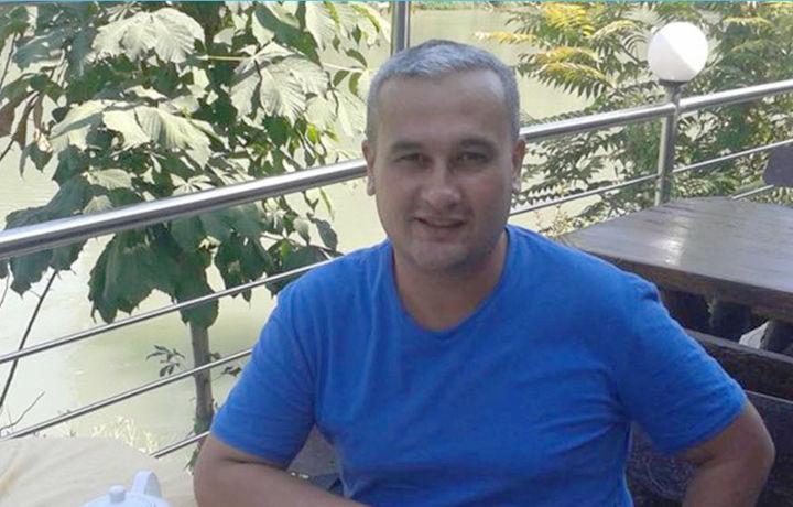 Бобомурод Абдуллаев иши бўйича биринчи суд мажлиси бўлиб ўтди