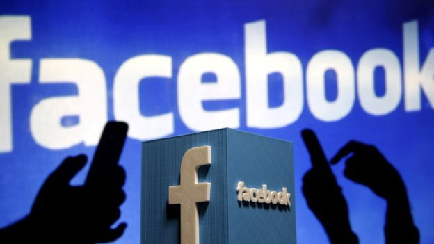 «Facebook» ижтимоий тармоқдаги вақтингизни ҳисоблаб беради