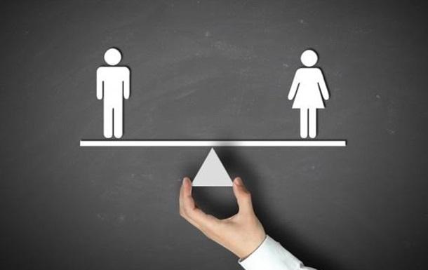 Гендер тенглик: эҳтиёжми ёки ҳашамат?