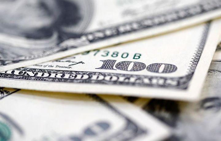 Европа иттифоқи Венесуэлага 40 миллион доллар беради