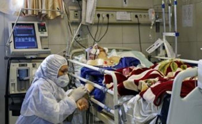 Зафиксирован второй случай смерти от коронавируса