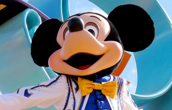 Ставки повышаются: Disney предложил за Fox $71,3 млрд