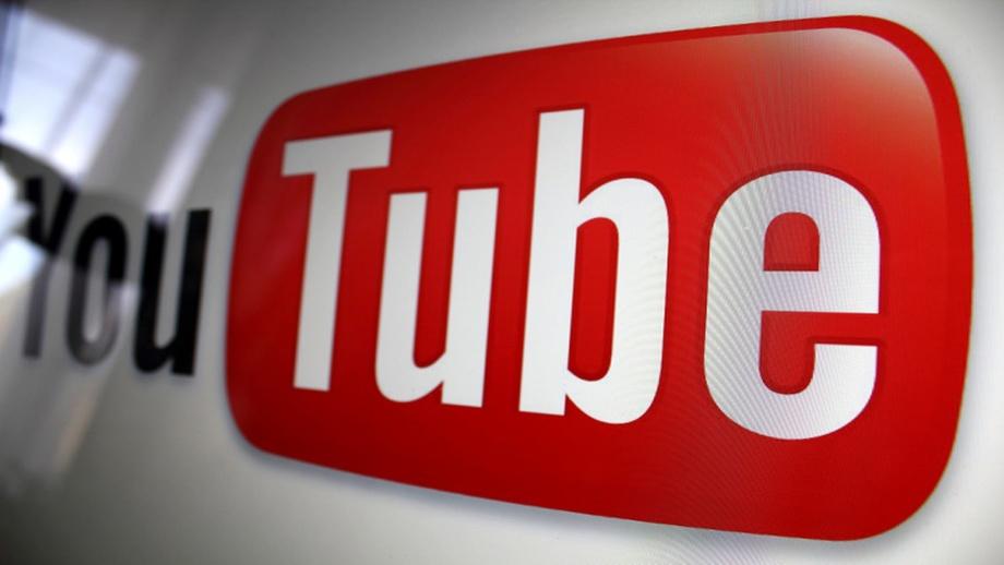 «YouTube» ўзингизга бўлган ишончни ҳаддан ортиқ ошириб юборади