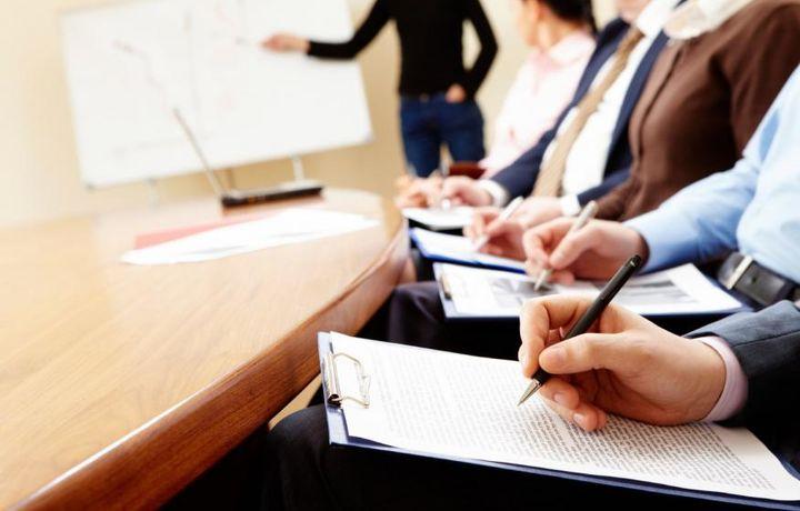 Госкоминвестиций организует первую встречу единой площадки открытого обсуждения для инвесторов