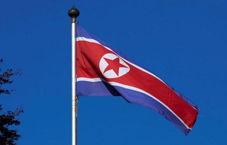 Iordaniya ham Shimoliy Koreya bilan aloqalarni uzmoqda