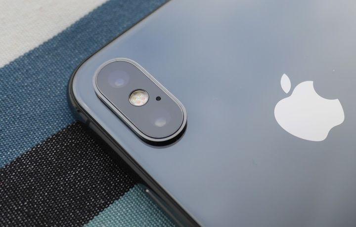 2018-yilning dastlabki oylarida eng ko'p sotilgan smartfon nomi e'lon qilindi