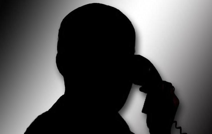 Korrupsiyaga qarshi kurashish agentligi nomidan qo'ng'iroq qiluvchi «soxta xodimlar» paydo bo'ldi