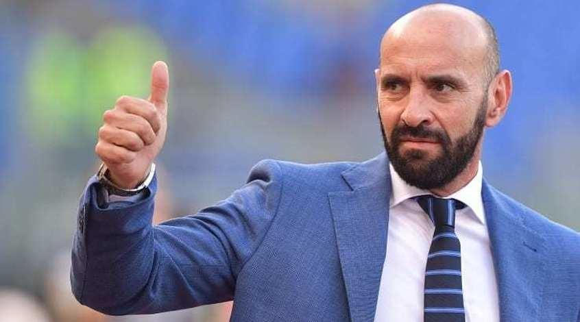Спортивный директор «Севильи» извинился перед Куманом и Месси