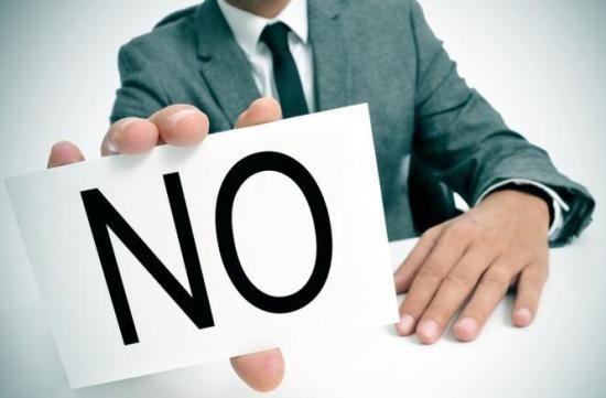 Как сказать «нет» и не чувствовать за это вины