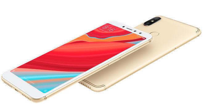 «Aliexpress»да «Xiaomi»нинг ҳали тақдимоти ўтказилмаган смартфони сотилмоқда