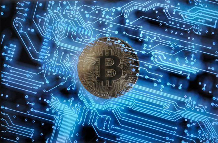 Президент қарори: Ўзбекистонда «блокчейн» технологиялари жорий қилинади