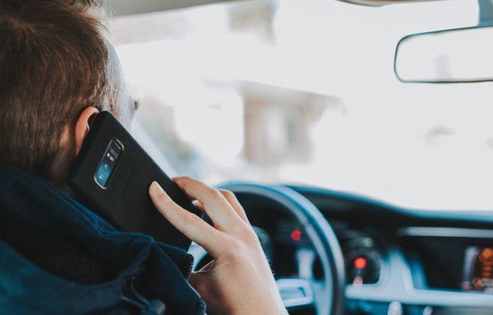 Названы самые проблемные смартфоны