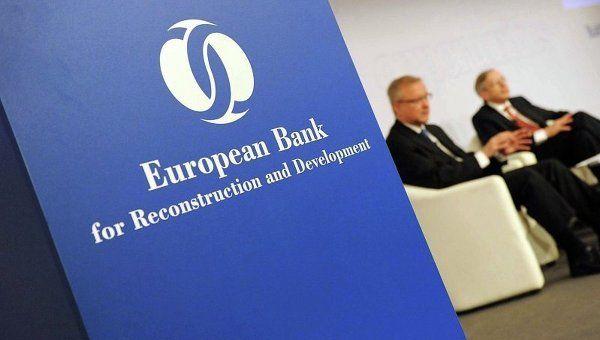 Европа тикланиш ва тараққиёт банки ўзбекистонлик тадбиркорларга грант ажратиши мумкинми?