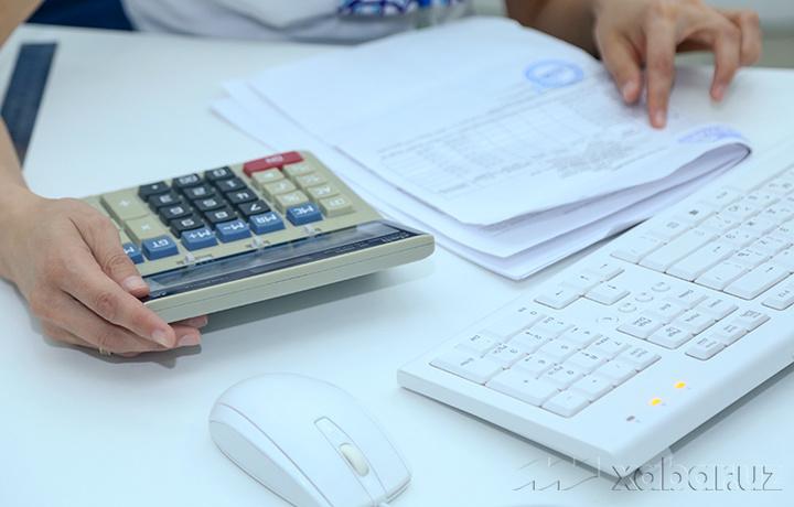 Янги тартиб асосида 99 фуқарога 21,3 млрд. сўмлик ипотека кредитлари ажратилди