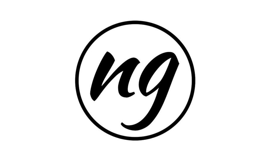«NG» harf birikmasining alifbodan chiqarilishi bo'yicha