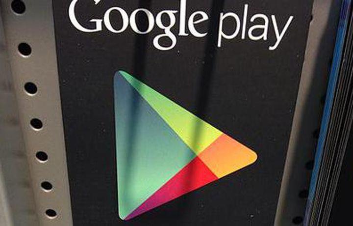 Главное нововведение за последние 10 лет: чем удивил Google Play
