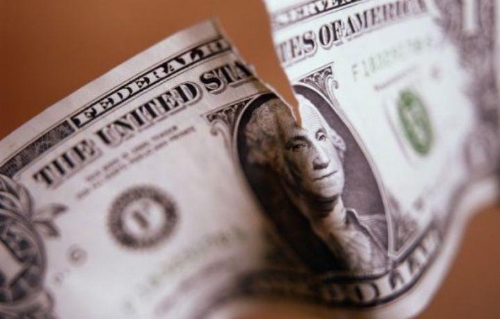 Шикастланган валюта қай ҳолатларда муомалага яроқли ҳисобланади?