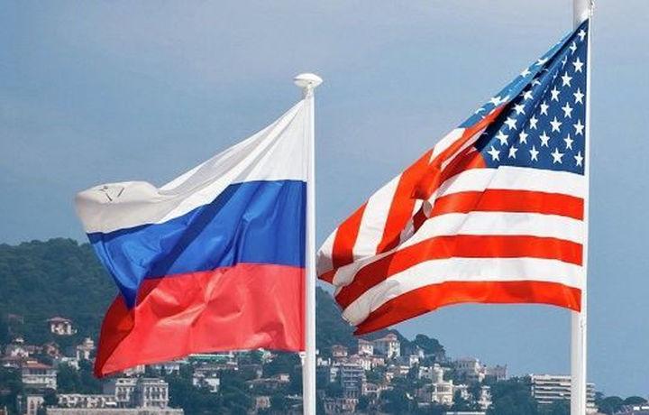 АҚШ Россияга қарши санкцияларни кенгайтирди