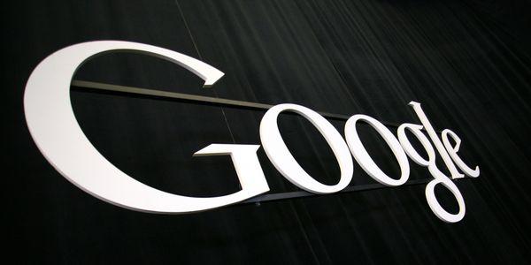 Пользователи восстали против Google