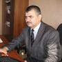 Шарофиддин Тулаганов