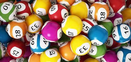 Фонд развития культуры и искусства организует новую лотерею