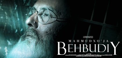 «Ибрат» ва «Маҳмудхўжа Беҳбудий» фильмларининг миллий телевизион премьераси бўлиб ўтади