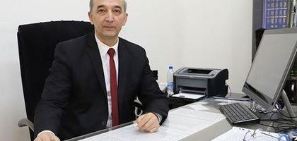 «Adolat» SDPga yangi rahbar saylandi