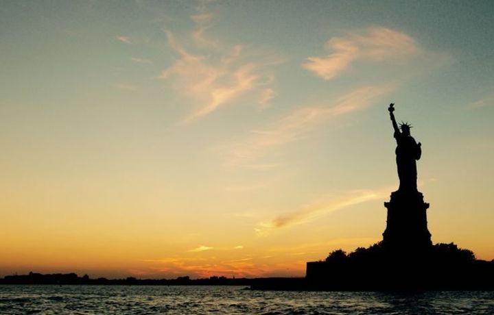 «Америка орзуси»дан фойдаланиб, самарқандлик фуқарони чув тушириб кетишди