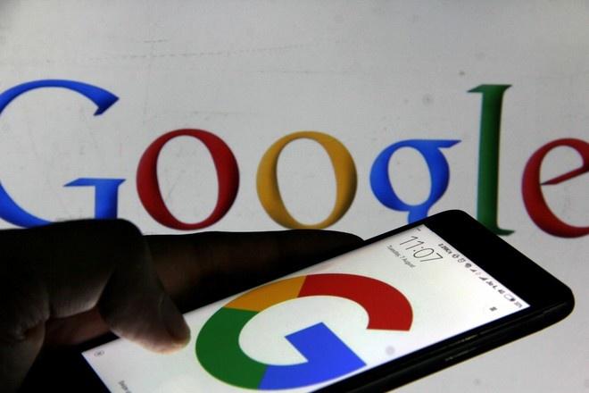 Основатели Google, Facebook и Amazon заработали за неделю $31 млрд