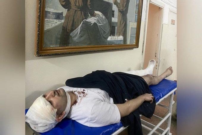 ИИББ «Миразиз Базаров иши» бўйича тафсилотларни эълон қилди