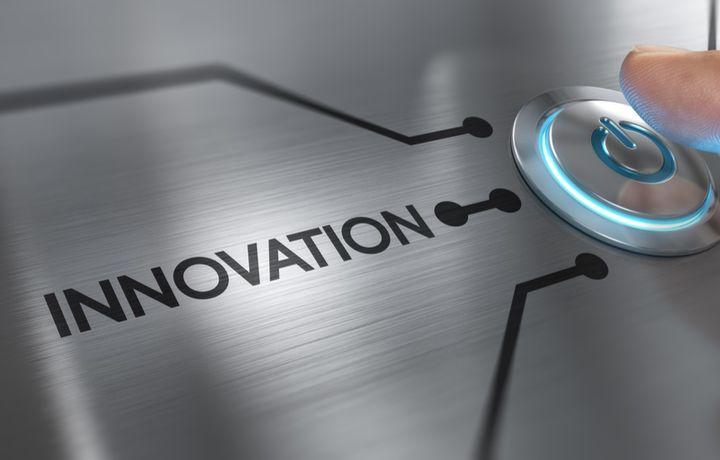 Тошкентда йирик инновацион форум ўтказилади