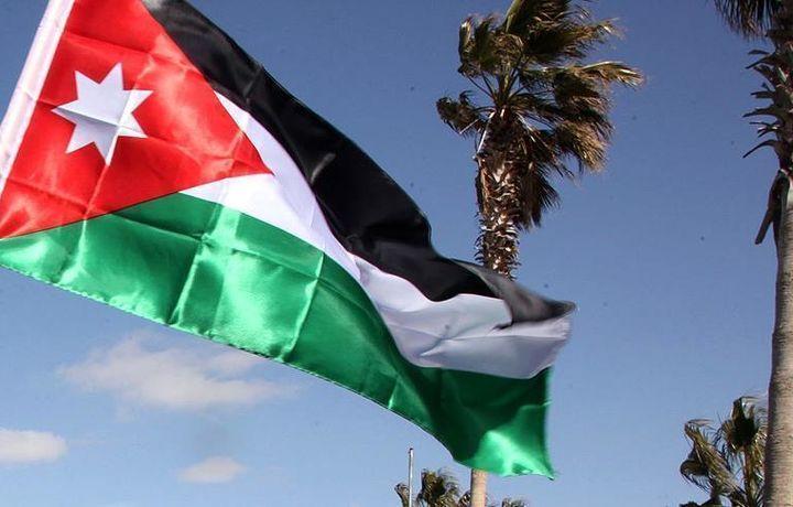 В Иордании новое правительство принесло присягу