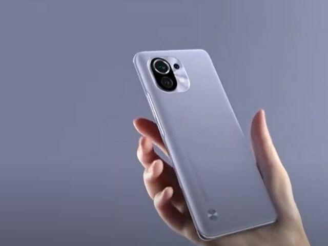 Пользователи флагмана Xiaomi столкнулись с критическим дефектом