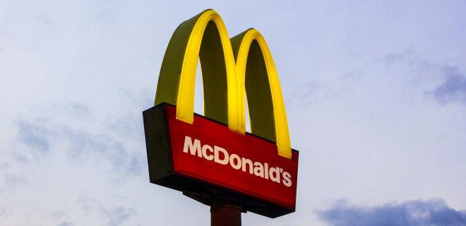 СМИ: Трамп поддержал идею открыть McDonald's в КНДР