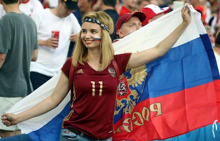 Россия терма жамоаси Хорватияни мағлуб эта оладими?