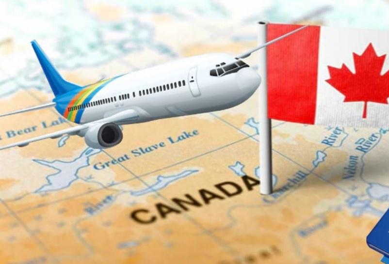 Kanadada ishlashni istovchilar uchun talablar e'lon qilindi